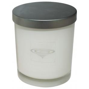 LI'TYA Aromatic Candle Reharmonise